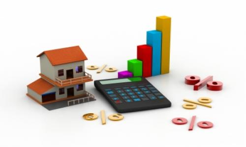 Are You Benefitting from the Mortgage Interest Deduction?