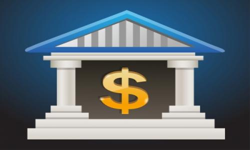 BestCashCow Releases List of Fastest Growing Banks in the U.S.
