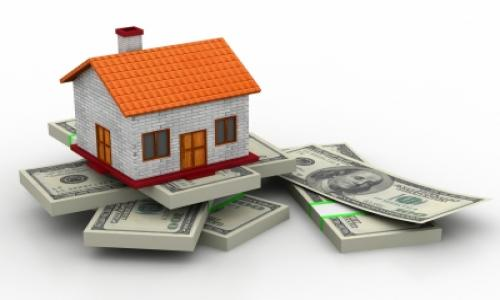 Does the Home Affordable Refinance Program (HARP) Need to Be Expanded Again?