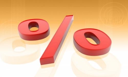 Savings and CD Rate Update - November 19, 2012