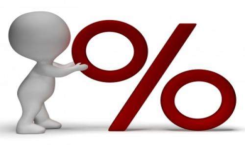 Melrose Co-operative Bank Offering 1 Year CD Rate of 1.50% APY