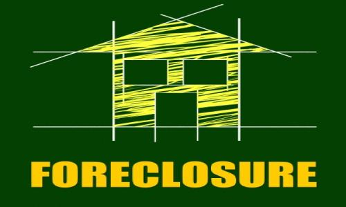 Payments to 4.2 Million Borrowers Covered by Foreclosure Agreement to Begin April 12