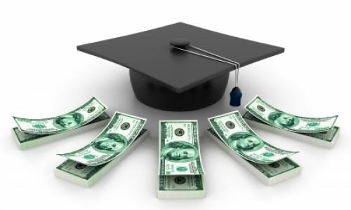 Ten Tips for Recent-College Grads to Save More Money