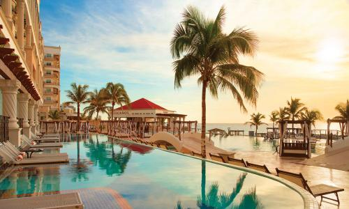 Hyatt Devalues Gold Passport Points; Remains One of the Best Hotel Point Programs