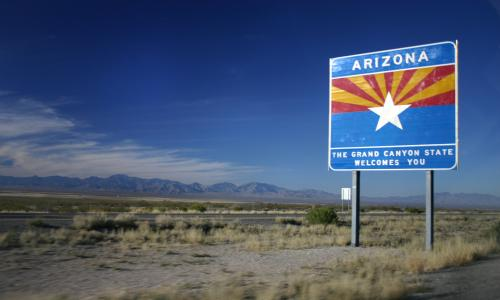 Credit Union West Offering 3.15% APY CD IRA Rate in Arizona