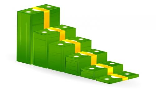 Bank Saver Update - Savers Earning More So Far in 2014