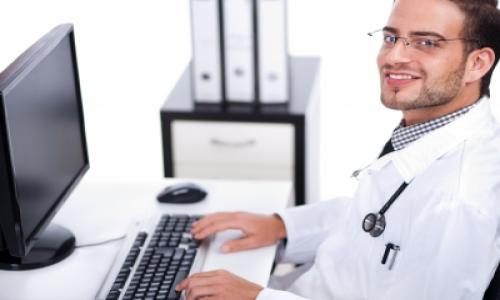 Mortgages for Doctors and Physicians