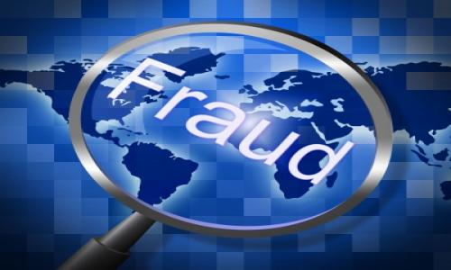 Avoid Fraudulent Websites Purporting to Offer Better Rates through Brokered CDs