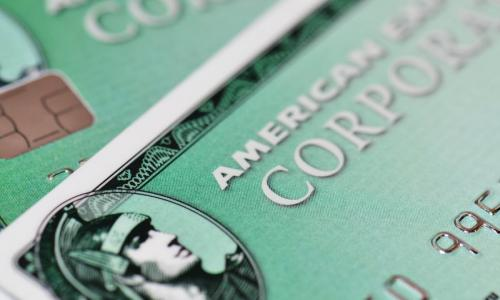 Costco to Discontinue Amex Relationship in April 2016