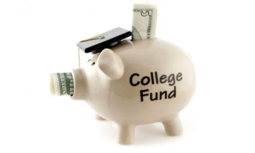 Guide to the Most Popular Ways to Save for College