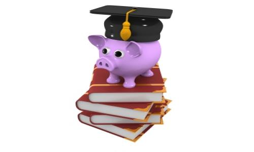 Paying for College - Private Student Loan Options