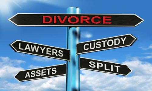 Do's & Don'ts for Mortgages During Divorce