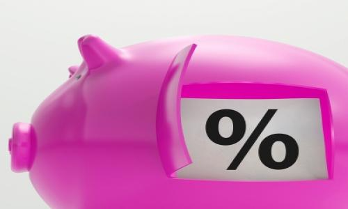 How to Choose a Savings Account When Interest Rates Are Increasing