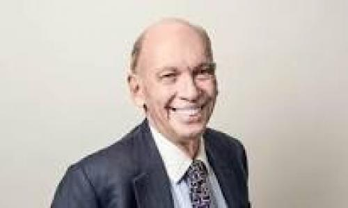 No Surprises In Byron Wien's Top 10 Surprises for 2017