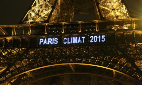 Withdrawing from the 2015 UN Paris Climate Agreement is An Unmitigated Disaster for The US