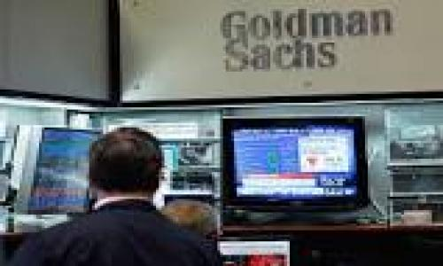Goldman Sachs Comes to Market with a 6% Structured Note