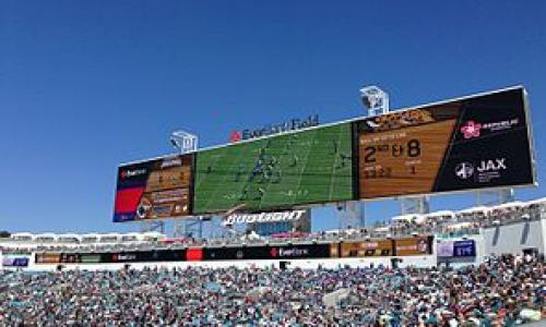 EverBank Returns to Its Earlier Monkey Business Following TIAA Acquisition