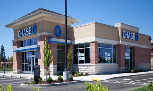 JPMorgan Chase Bank, National Association Customer Reviews