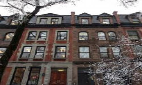 Columbia Grammar and Preparatory School in New York – A Very Sad Day