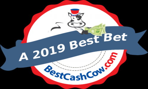 BestCashCow's Best Bets in Online Savings and Money Market Accounts for 2019