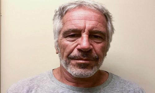 Jeffrey Epstein Did Not Die By Suicide; He was Murdered