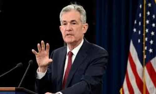 Fed Leaves Fed Funds Target Rate Unchanged at 1.50% to 1.75%, Plans to Take 2020 Off