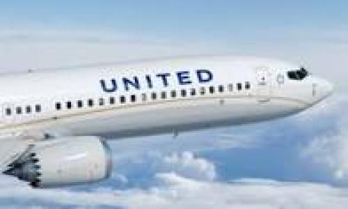 United Airlines Still Has An Excellent Loyalty Program for International Travel