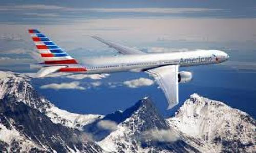 5 Reasons You Should Consider an American AAdvantage® Account with Bask Bank