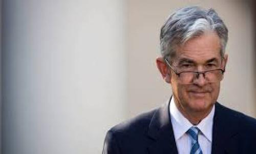 Federal Reserve Ends March Meeting Without Any Plans to  Raise Interest Rates in 2021
