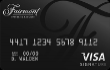 The Fairmont® Visa Signature Card by Chase®