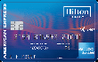 Hilton Honors® Ascend Card® from American Express