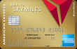 Amex Delta Business