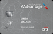 CitiBusiness® AAdvantage® Platinum Select®