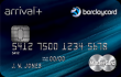 The Barclaycard® World Elite Arrival Plus Mastercard®