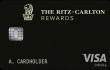 The Ritz-Carlton Rewards Card