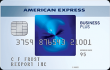 The Blue Business Plus® Credit Card from American Express®