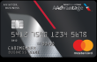 Barclays AAdvantage® Aviator® Business Mastercard®