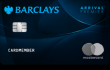 Barclays Arrival® Plus World Elite Mastercard®