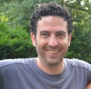 Michael Cancella