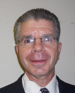 Sanford Ellowitz