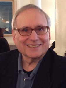 Daniel Socolow