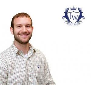 Eric Wiesbrot