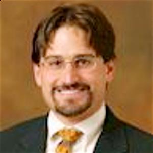 Dr. Joshua Socolow FACC